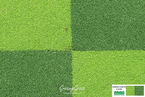หญ้าเทียม muga1