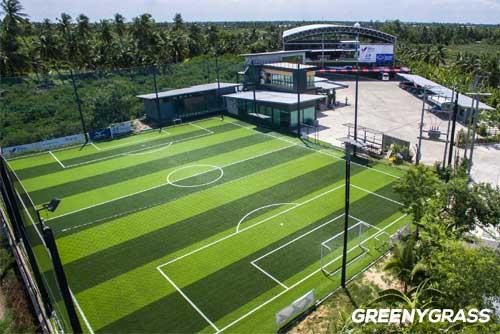 สนามฟุตบอล เจ ชนาธิป
