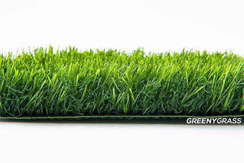 หญ้าเทียมทนแดด