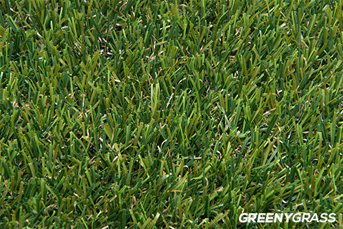 หญ้าเทียม 2 เซ็น