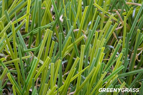 หญ้าเทียม 4 เซ็น