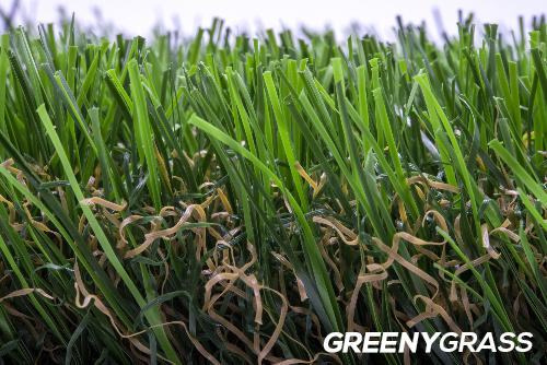 หญ้าเทียม 3.5 เซ็น