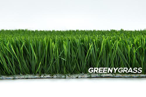 หญ้าเทียม ระบายน้ำดี