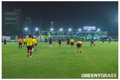 fa thailand vs afc