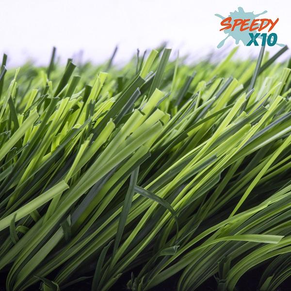 หญ้าเทียมรุ่นพิเศษ GSF-T5516GB
