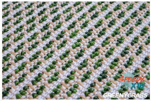 หญ้าเทียม lv20