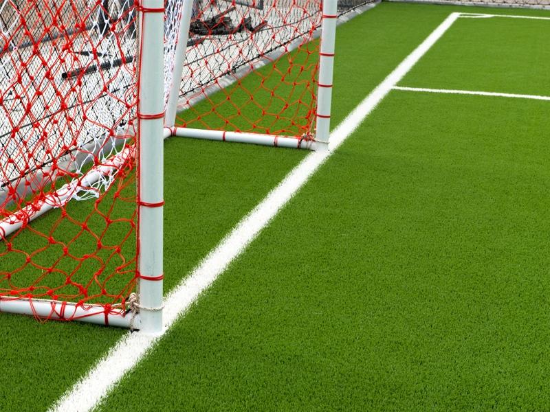 สนามฟุตบอลหญ้าเทียม พัทยาใต้