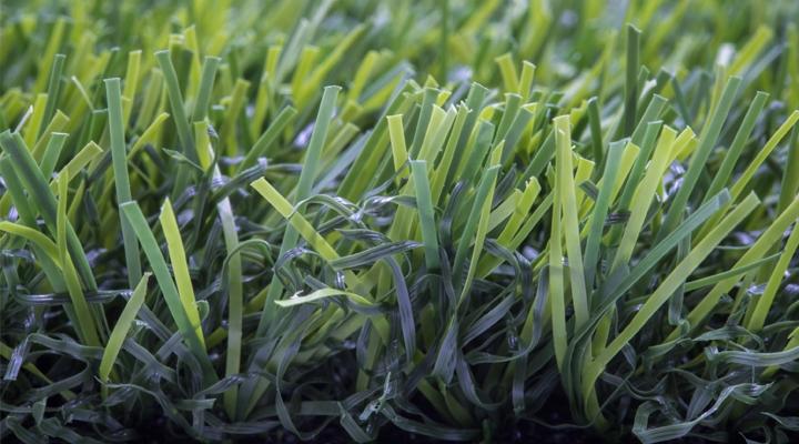 หญ้าเทียมจัดสวน BB-283 (2 cm.)