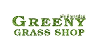 สั่งซื้อหญ้าเทียม ผ่านทางร้านออนไลน์ greenygrassshop.com ได้แล้ววันนี้