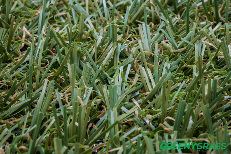 หญ้าเทียม 1.5 cm.