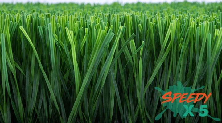 หญ้าเทียม LV-41 (4 cm.)