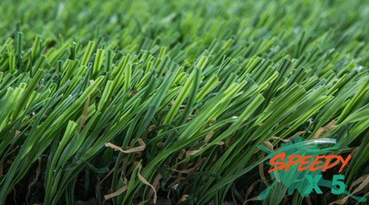หญ้าเทียม LV-20 (2 cm.)