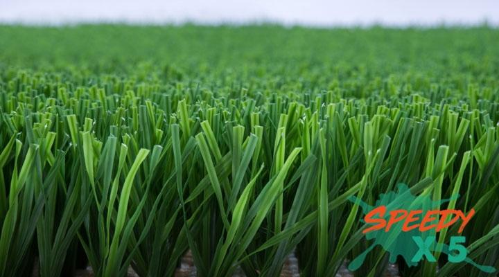 หญ้าเทียม LV-21 (2 cm.)