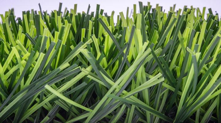Artificial Football Grass 5 cm. (GSF-T5517-ZG)