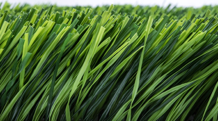Premium Artificial Football Grass 5 cm. (FV50)