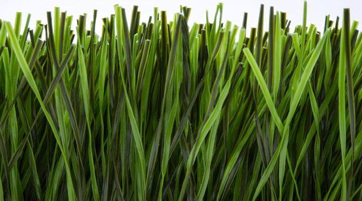 Premium Artificial Football Grass 5 cm. (MN50)