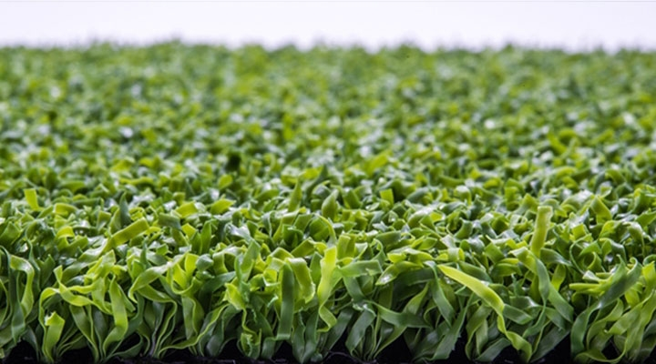 Premium Artificial Grass for Multipurpose 1 cm. (M-145)