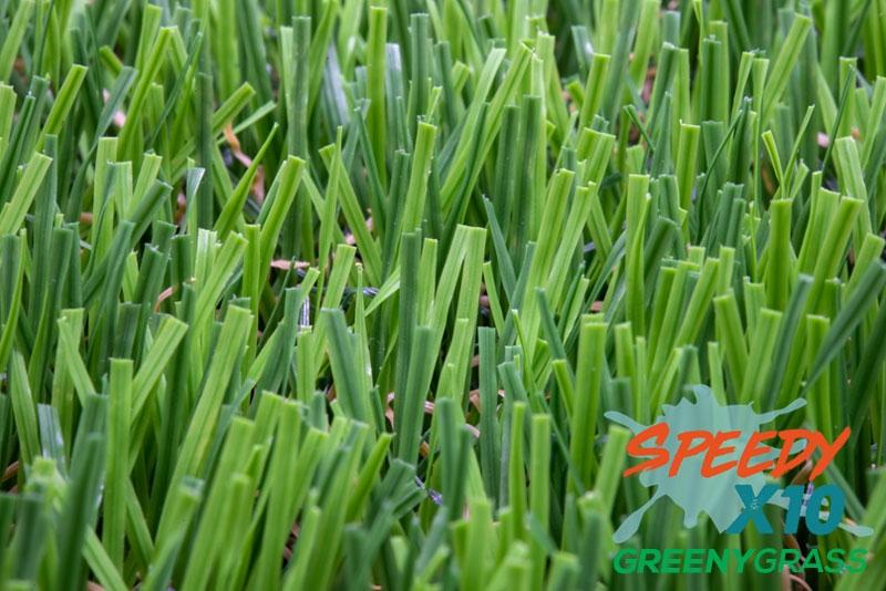 หญ้าเทียม 4 cm.