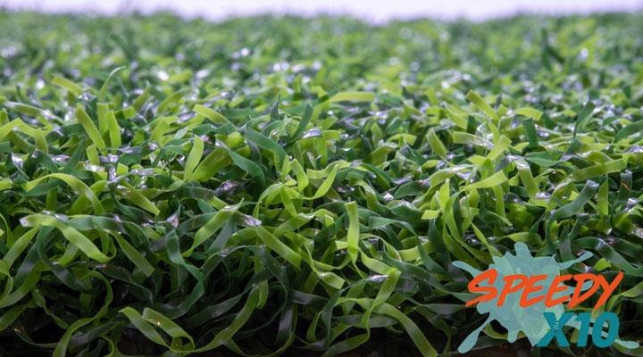 Premium Artificial Grass for Multipurpose 3 cm. (MUGA3)